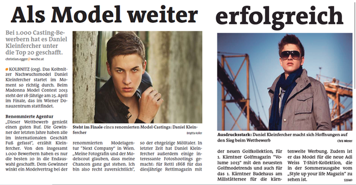 Woche April 2013.png
