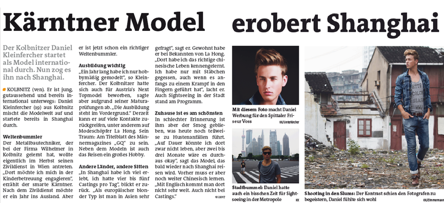 Woche 17.09.2014.png