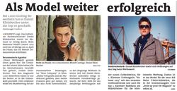 Woche April 2013