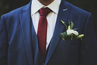 Meine Tipps für einen gelungenen Auftritt auf jeder Hochzeit