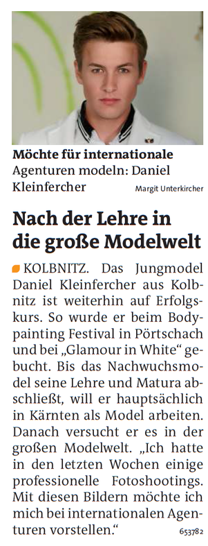 Woche.at.png