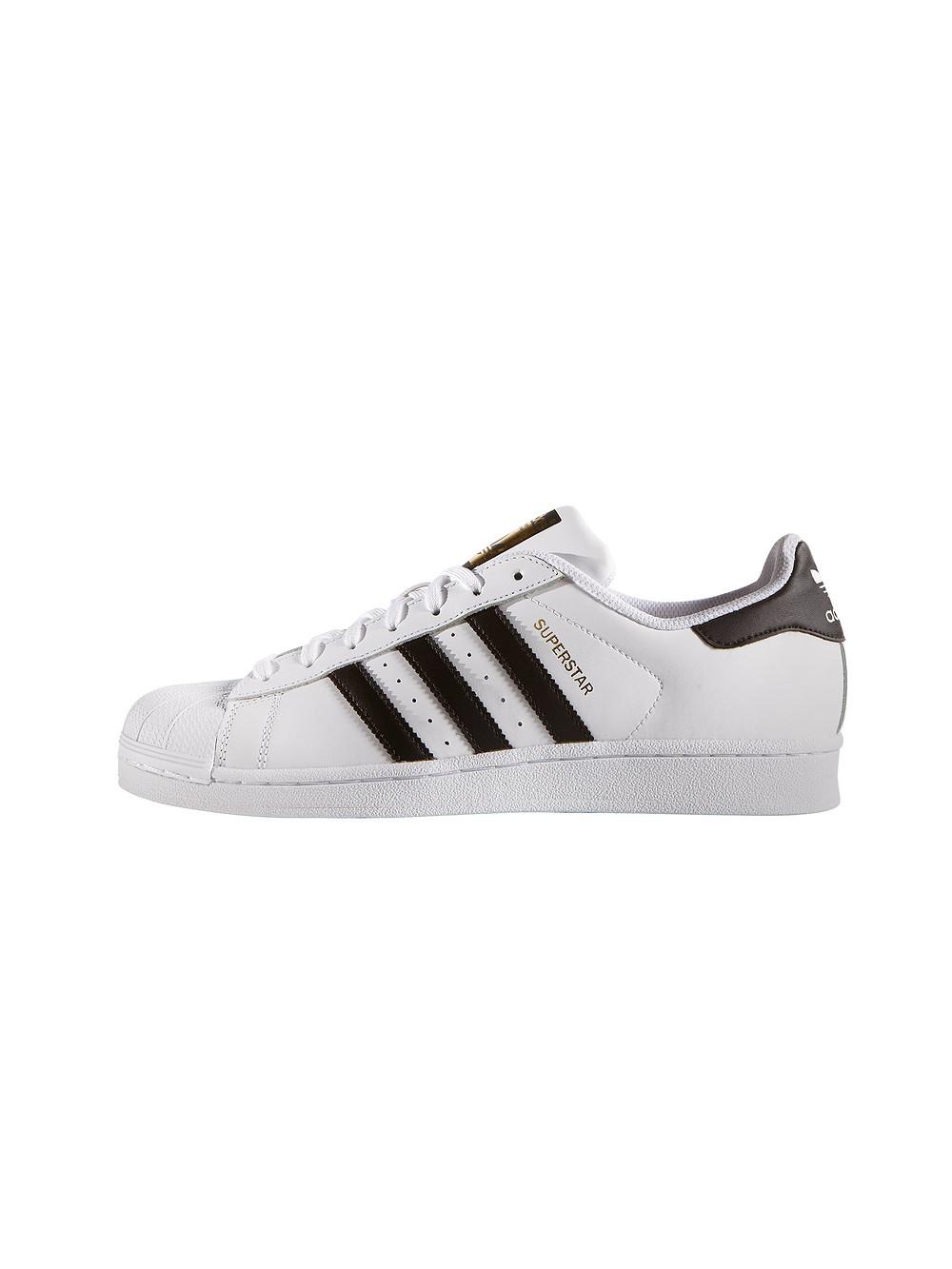 "ADIDAS Sneaker ""Superstar"""
