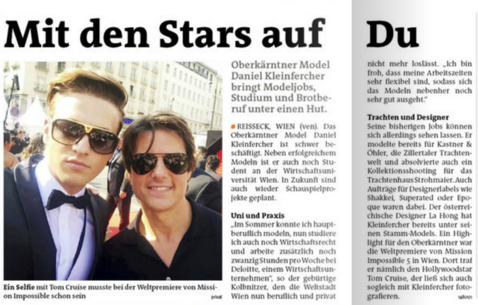 Woche - 04.11.2015.png