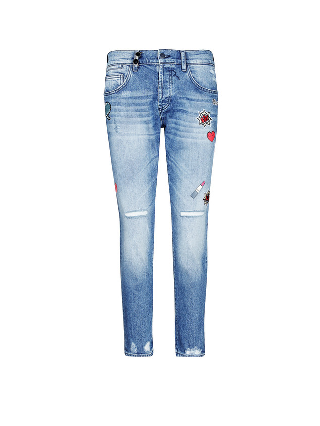 jeans-rich-royal-eur-12995