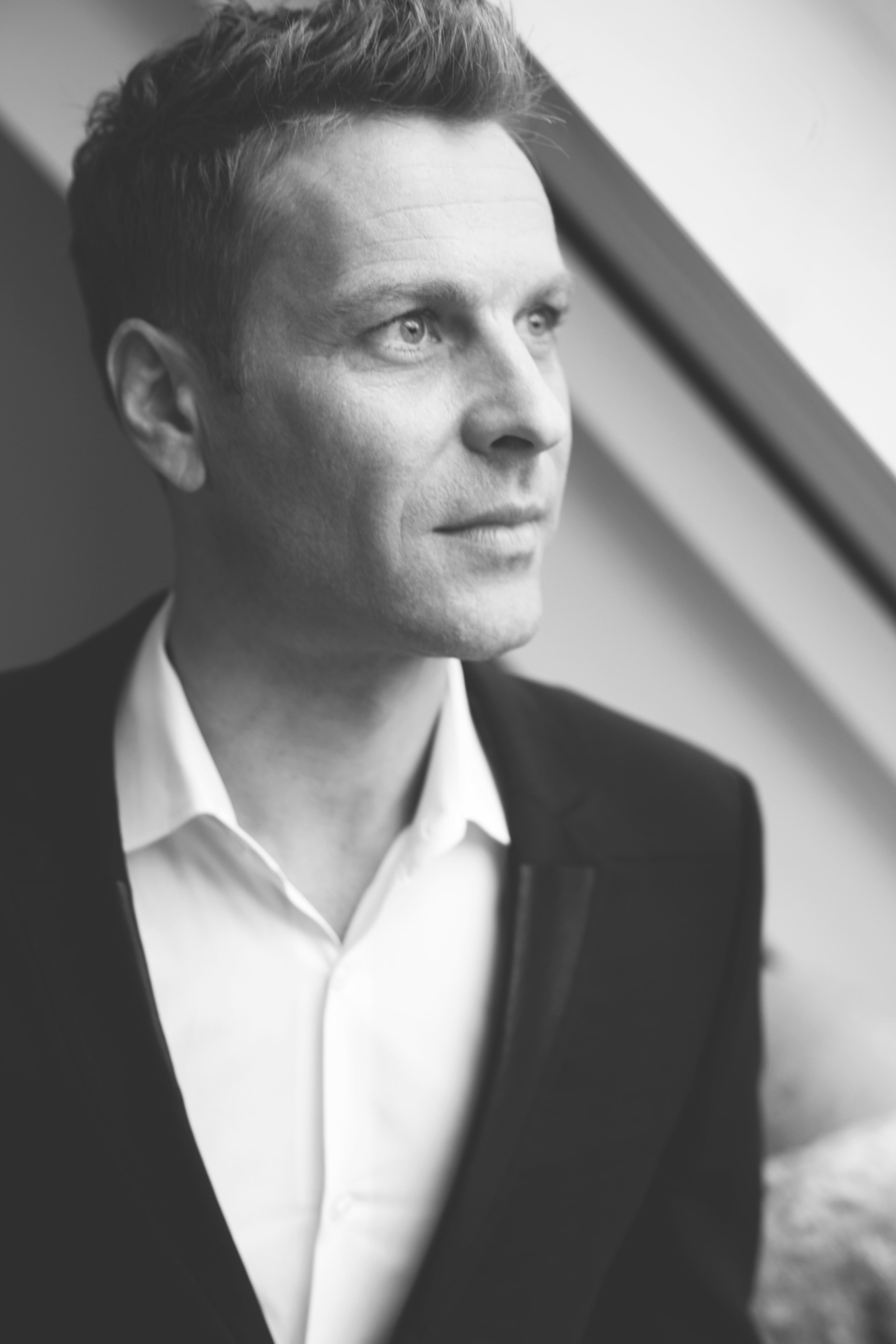 Christoph Feurstein