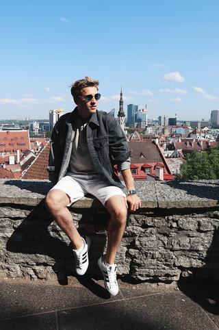 Vitality Week in Tallin | Swissôtel