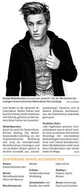 Woche Lavental 08.01.2014.jpg
