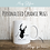 Thumbnail: Personalised Mugs - Stag