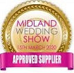 Midland Wedding Show