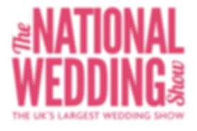 Nationalnws13_logo_pink1.jpg