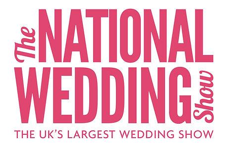 Nationalnws13_logo_pink1.jpg