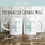 Thumbnail: Personalised Mugs - Modern Initials