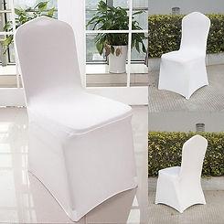 Chair Covers Wedding