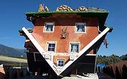 house-is-upside-down-992601_960_720.jpg