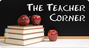 teacherscorner.jpg