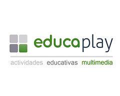 EducaplaypromoV2.jpg