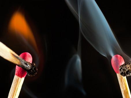 Destripando Breaking Bad: El gas venenoso (fosfano) (T.1 Ep.1)