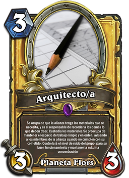arquitecto.png
