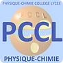 pccl-500x500.png