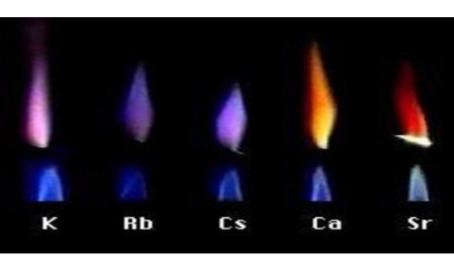 Destripando Breaking Bad : Las llamas de colores (T.1 Ep.1)