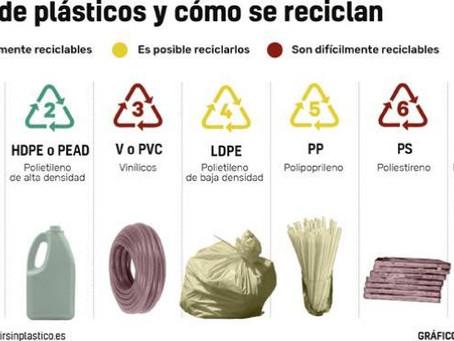 Destripando Breaking Bad: ¿cómo nos deshacemos del cadáver? Los Plásticos (T2 Ep 2)
