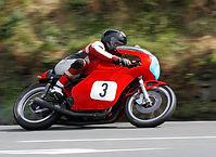 Fast-Racing
