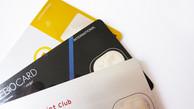 【企業法務】クレジットカード契約に関して改正法が施行されます。