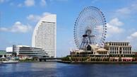 【作家支援】【企業法務】NPO法人に対する、横浜市・神奈川県の支援
