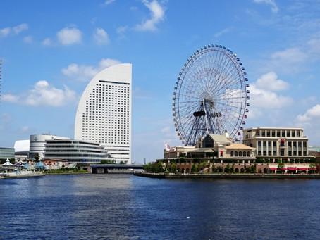 神奈川県行政書士会緑支部等、7支部合同の給付金等に関する相談・申請の支援について