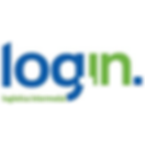 log-in-logistica-intermodal-1-original.p