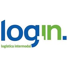 log-in-logistica-intermodal-1-original.p