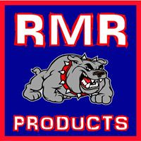 RMR Products Make It Three In A Row