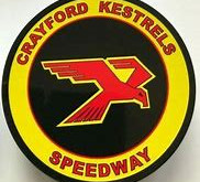 New Date For The Visit Of Crayford Kestrels
