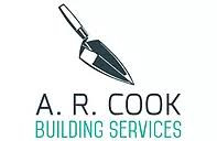 Warriors Welcome Back A R Cook Building Services