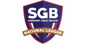 Newcastle Gems To Join National Trophy