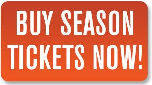 2019 Season Tickets Now Available
