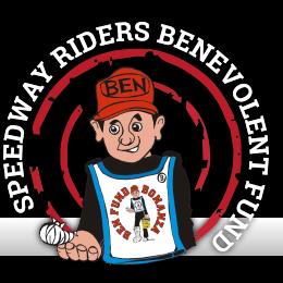 Fantastic Support For Benevolent Fund Collection