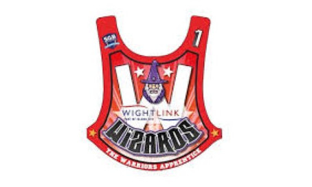 Meeting Preview - Birmingham v Wizards (MSDL)