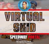 Relieve Your Speedway Frustration With Virtual Skid