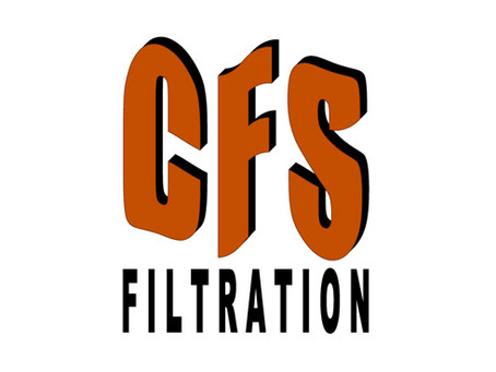 CFS Filtration Continue Sponsorship