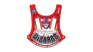 Meeting Preview - Weymouth 'Wildcats' vs Isle of Wight 'Wightlink Wizards' Midland & Sou
