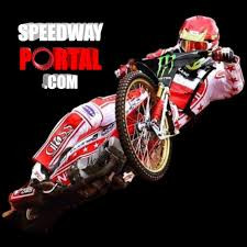 Speedway Portal Strengthen Support For The Warriors In 2018