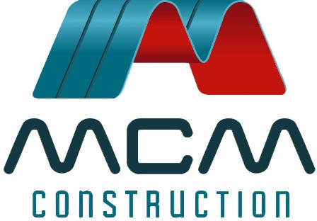 MCM Construction To Expand Sponsorship