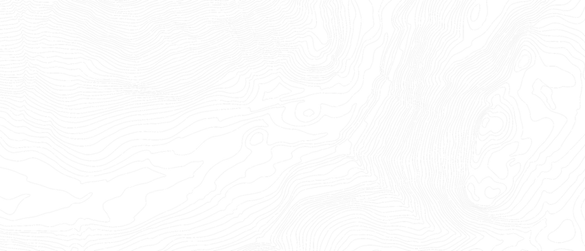 contour lines map herefordshire