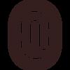brand icon symbol