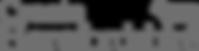 1490186455-D--sites-sbrHFS-downloads-log