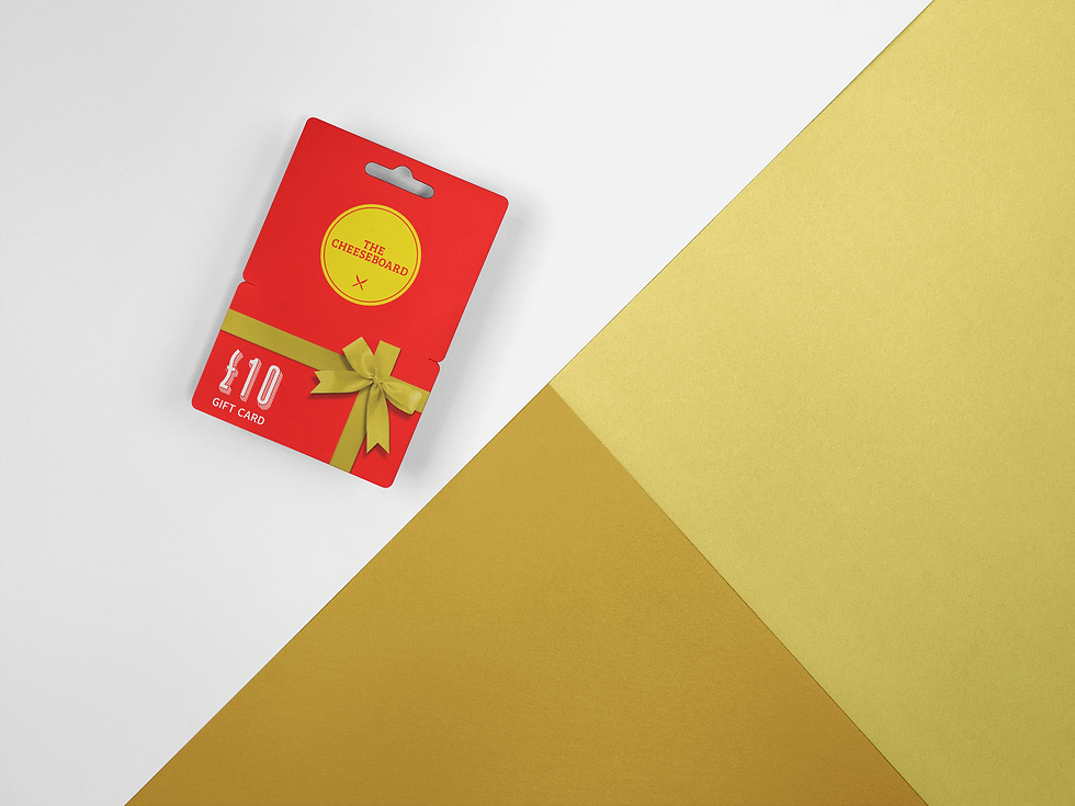 mockup-of-a-gift-card-lying-on-a-surface