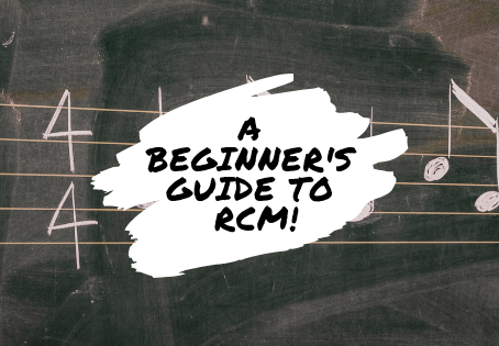 A Beginner's Guide to the Royal Conservatory of Music Exams