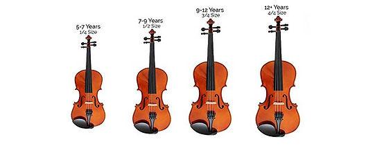 violin-size-chart.jpg