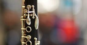leblanc-concerto-clarinet-4.jpg
